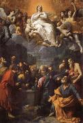 Assumption Guido Reni