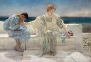 Ask Me No More (mk23) tadema