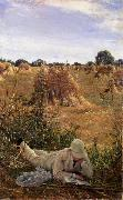 94 Degrees in the Shade (mk23) tadema